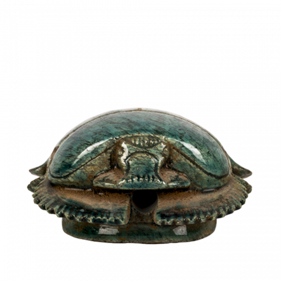 Selling Antiques | Blue Scarab Antique | Egyptian Antiques For Sale