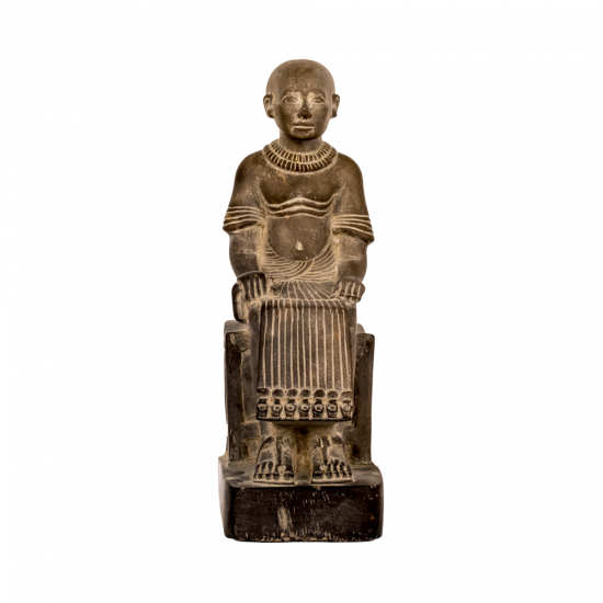 Egyptian God Statue | Egyptian Statue For Sale