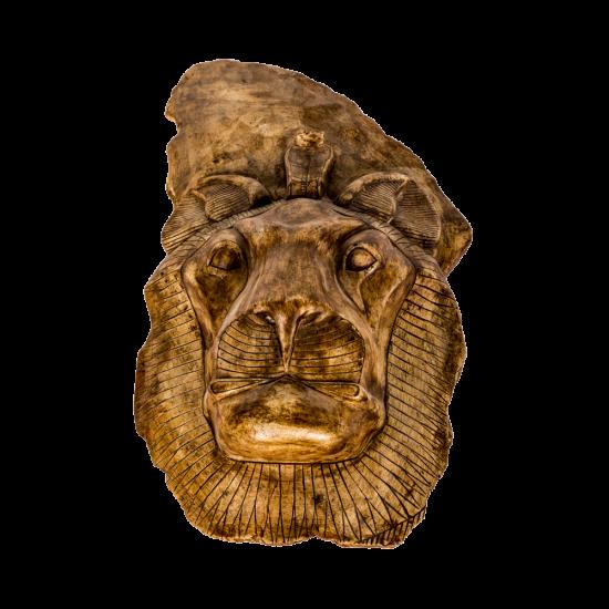 Sekhmet Sculpture | Sekhmet Statue For Sale | Egyptian Statues