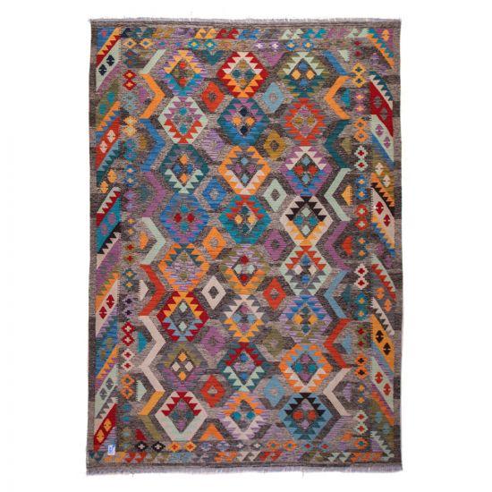 Wool Oriental Rugs