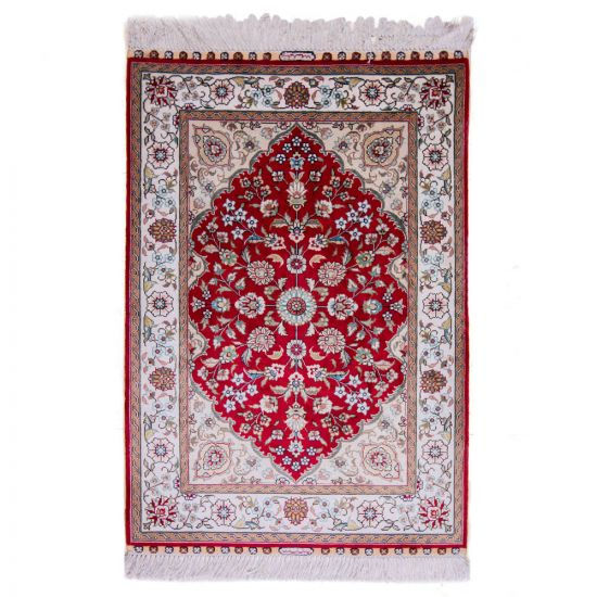 Red Carpet for Sale | Oriental Rugs For Sale