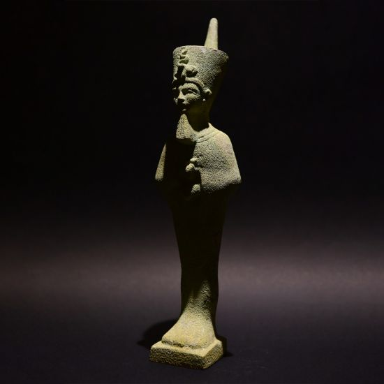 Egyptian Statues For Sale