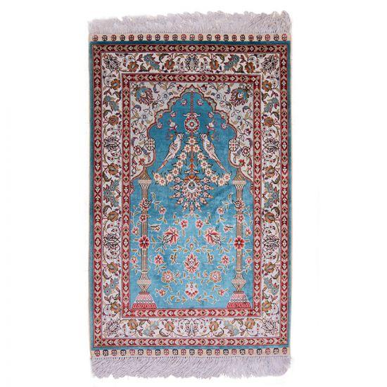 Buy Carpet Online, Silk Rugs for Sale
