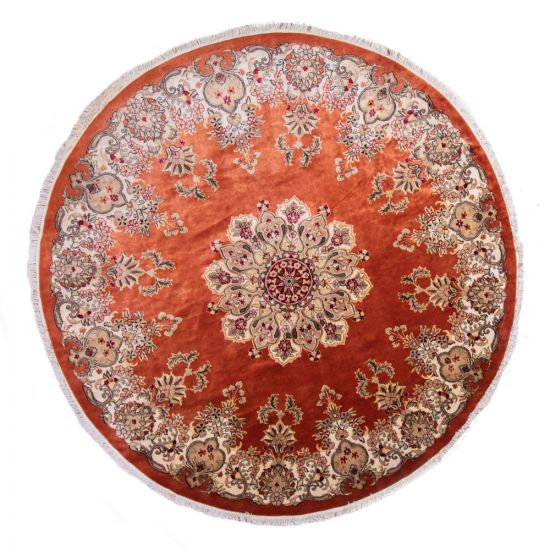 Round Rug for Sale, Oriental Rugs For Sale
