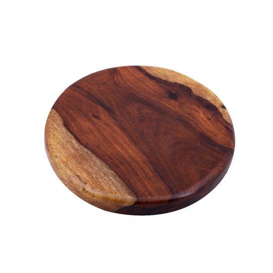Wood Serving Board | Serving Board For Sale