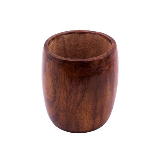 Wood Cups   Wooden Cups For Sale