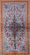Silver Area Rug | Bukhara Rugs Prices | Patterns