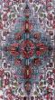 Silver Area Rug | Bukhara Rugs Prices, Bukhara Design