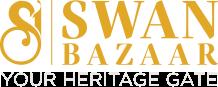 Swan Bazaar