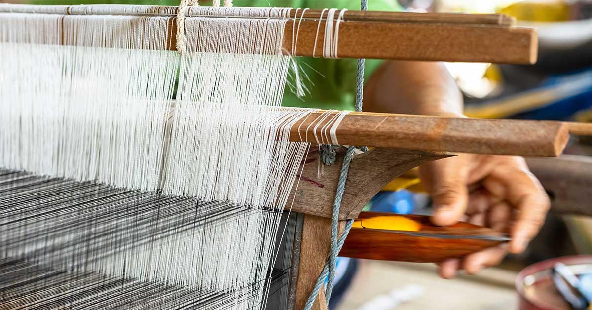 Oriental Rugs Handloom