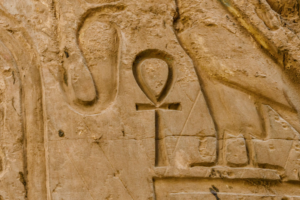 The Ancient Egyptian Ankh Meaning Through the Ankh history, Discover more about it now and share your thoughts via comments below