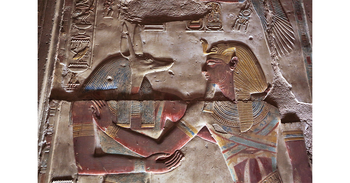 Discover the beyond Truths and Facts about the most influencing Gods and Goddess in Ancient Egypt