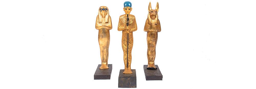 Buy Egyptian Artifacts