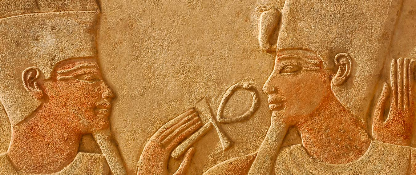 Discover now about the Ankh Meaning and History through a comprehensive Articles and share your comments and thoughts now